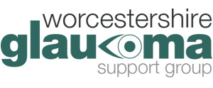 Worcestershire Glaucoma Support Group
